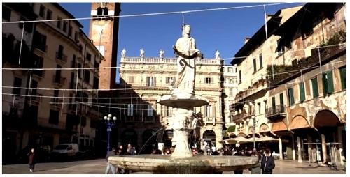 fontan-veronskoy-madonny-1368-god.jpg
