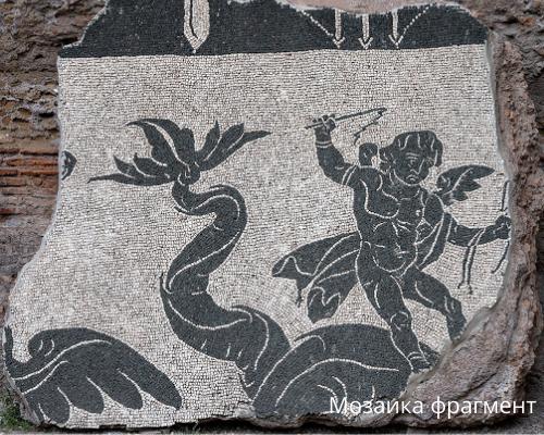 mozaika-fragment.png
