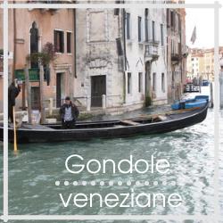 venetsianskie-gondoly.png