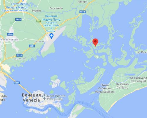 ostrov-torchello-na-karte.png
